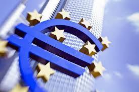 花旗:欧洲央行将在3月降息