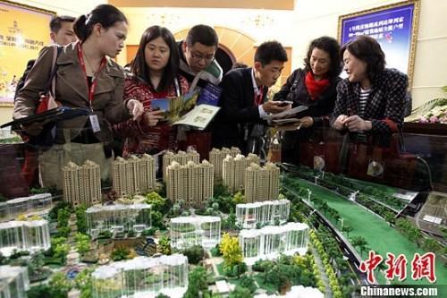 2012年中国经济gdp_中国经济爆发大论战:一季度GDP超预期增长6.9%,是好事吗?