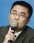 中国银行业监督管理委员会国际部主任范文仲