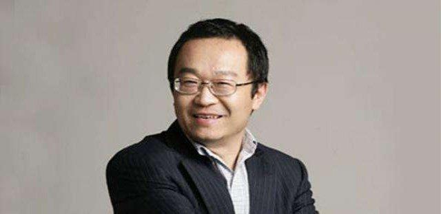 张军:中国经济正在转向超级城市引导的增长