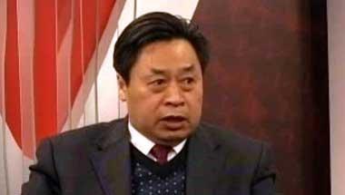 茅永红:没买房能力就不要埋怨政府
