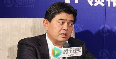 戴尔杨超:中国市场非常开放