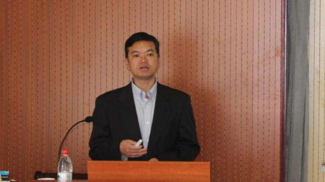 安青松:新时代金融工作四项重要原则与资本市场发展基本逻辑