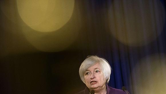到底加不加息?美联储有太多理由去犹豫