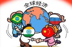 新兴市场国家欲采取行动抑制资本流入