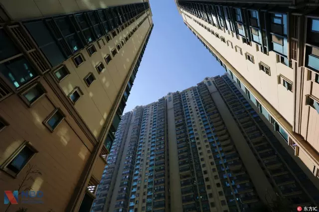 去年中国超级富豪财富涨幅达10% 居全球第一1