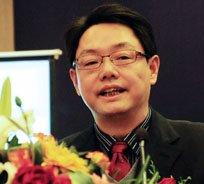湖北统计局副局长 叶青