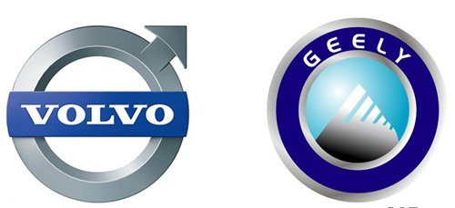 欧盟批准吉利收购沃尔沃 称交易不影响欧洲市场的竞争