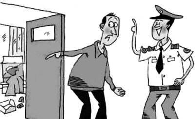 揭秘百万收藏品诈骗案 网警支招如何防范