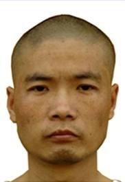 重庆持枪抢劫犯被证实与南京爆头哥系同一人_