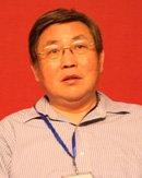 清华大学教授宋逢明