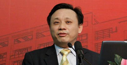 毛振华:中国仍然有巨大的国内市场需求