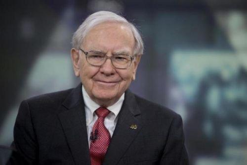 2013福布斯美国慈善英雄榜出炉:谁捐的钱最多?