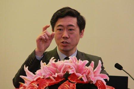 李稻葵:利率市场化条件已经完全具备