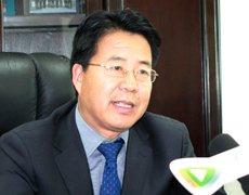 华夏银行刘�L臣:高度关注电子银行用户体验