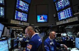 三是金融市场稳定和改革。
