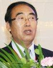 国际贸易经济合作研究院前副院长陈文敬