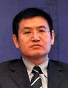 吉林双胞胎粮食贸易有限公司总经理冯吉龙