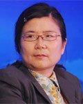 中国银行上海分行副行长黄雪军