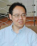 中欧国际工商学院副教务长、上海交通大学高级金融学院副院长张春