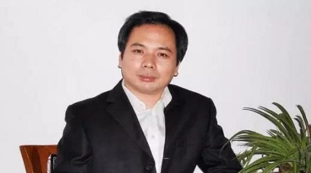 """刘煜辉:房地产或在 """"诱敌深入予以聚歼"""""""