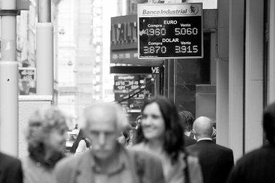 欧洲债务危机潜在风险上升存在扩散可能