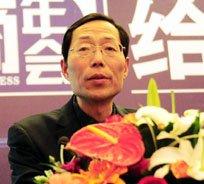 武汉市招商局副局长 兰鸿波