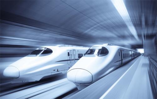 中日博弈泰国高铁白热化:日本推出低息贷款