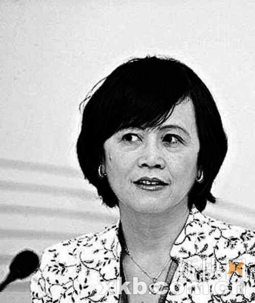 浙报意外转让19.77%财新股权