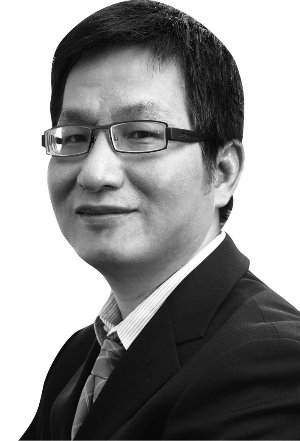 金鹰邱新红:短期震荡不改中长期债券配置机会