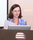 联合国系统驻华协调代表兼联合国开发计划署常驻代表罗黛琳