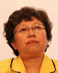 北京市金融工作局局长王红