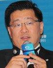 渣打银行(中国)有限公司个人银行总裁崔��圭