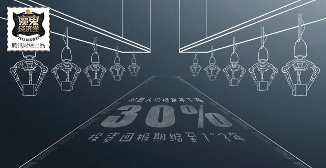 2050 经济学人_大转变 2050年的世界 ┊经济学人