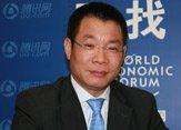 津日坛:能源危机与价改