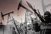 伊拉克乱局拷问找油模式
