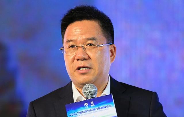 马光远:中国为什么一直缺乏重大创新?