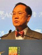 香港特别行政区行政长官曾荫权