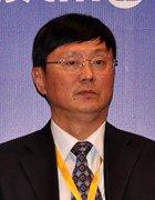 中国金融期货交易所研发部负责人张晓刚