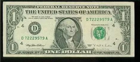 人民币对美元汇比值普畅通在壹个范畴内适时变募化,我们以近期的汇比值为根据:1刀=6.5元人民币。