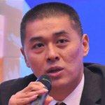 深圳众禄(基金买卖网)总经理薛峰