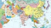 争议:亚洲能否驱动全球经济?