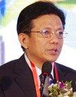 渤海银行行长助理兼北京分行行长张庆修