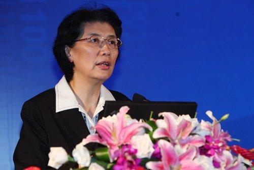 杨定华:新媒体时代的金融营销创新意义重大