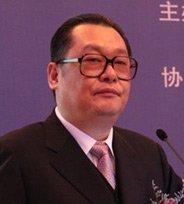 深圳市政府副市长陈应春