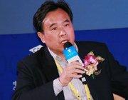 中国传媒大学教授、博导黄升民