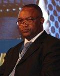 坦桑尼亚交通部部长代表