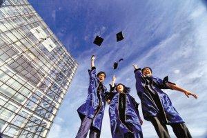 深圳大学今年新增六个专业