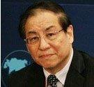 原银监会主席刘明康
