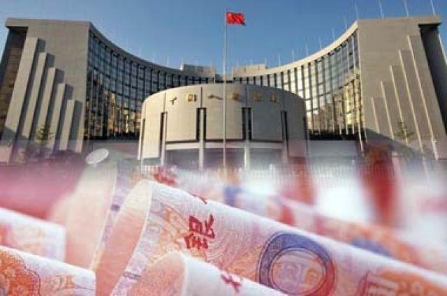 消息称2015年信贷规模不变 稳定货币供应